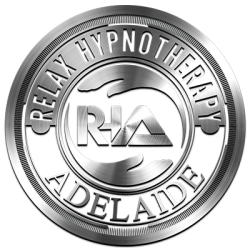 Relax Hypnotherapy Adelaide